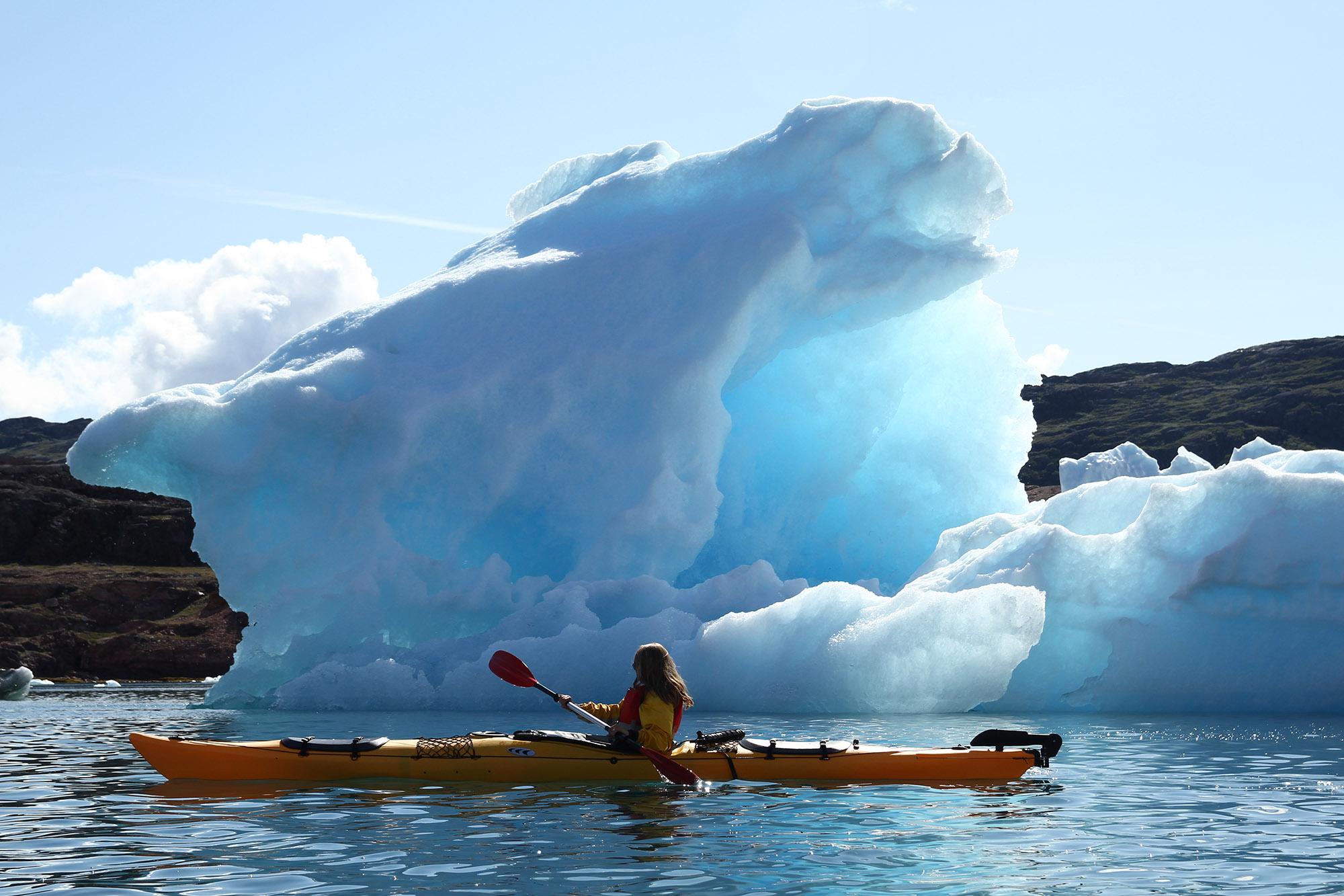 Gronelândia (3)